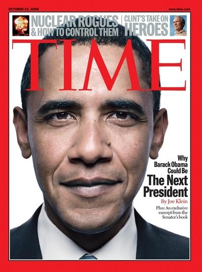 obama_time_cover