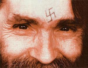 Abortion Manson