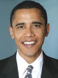 Obama Pro Choice