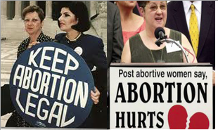 Image result for norma mccorvey