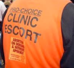 Abortion Escorts