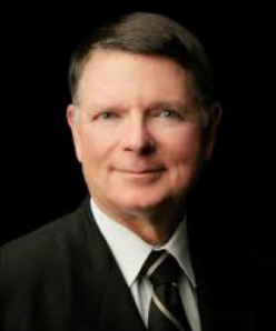 Dr. George Tiller - assassinated by a Pro Life Terrorist