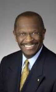 Herman Cain Abortion Position