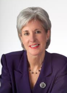 Abortion Rights Sebelius