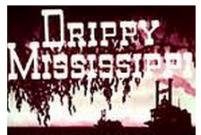 Abortion Mississippi