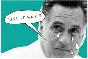 Romney Abortion