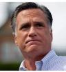 Romney Abortion