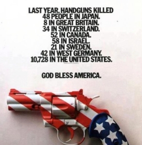 HandgunsKilled