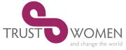 TrustWomen.org