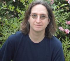 David Gunn, Jr.