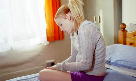 Spy cameras young teen masturbation
