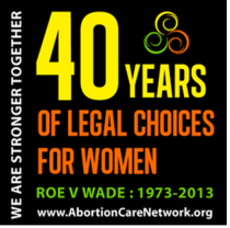 Abortion Care Network