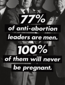 Anti Choice