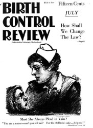 Birth-Control-Review