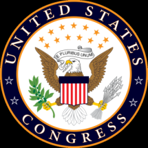 Congressional-seal
