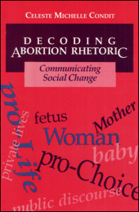 Decoding Abortion Language image