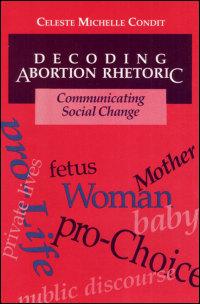 Decoding Abortion Language image